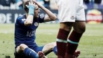 Leicester, 1 punto per retrocedere.Ranieri rischia la panchina?