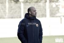 """Gabri: """"El Dortmund es un rival muy complicado"""""""