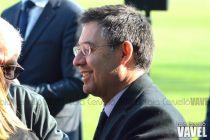 Bartomeu cita a Tito Vilanova en el caso Neymar