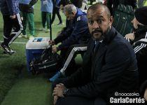 """Nuno: """"El Granada tiene la necesidad de sumar puntos"""""""