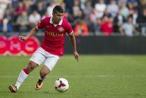 Posible acuerdo entre el Sevilla y Zakaria Bakkali
