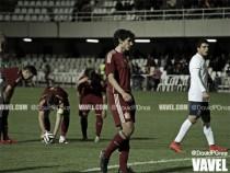 Anuario VAVEL Selección Española 2016: Jesús Vallejo, el central del futuro