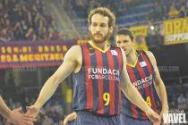 Marcelinho Huertas abandonará el FC Barcelona a final de temporada