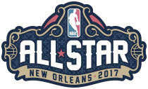 Nba - All Star Game 2017: il programma completo