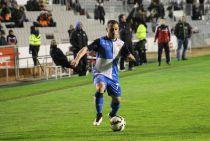 Sabadell - Mallorca: sin margen de error en casa