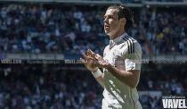 """Barnett, agente de Bale: """"Está centrado al cien por cien en el Madrid"""""""
