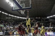 Agenda semanal del Iberostar Tenerife de cara al partido contra Gipuzkoa Basket