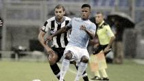 Lazio-Udinese, i biancocelesti per l'Europa, i friulani per l'onore