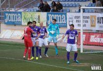Gernika Club - Deportivo Guadalajara: contra la maldición del norte