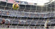 بعد الكلاسيكو : هذا ما ربحه الريال و ما خسرته برشلونة