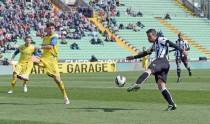 Chievo - Udinese, chi scaccia definitivamente la paura?