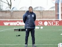 Lutando contra a degola, Lille anuncia a contratação de francês Franck Passi como novo técnico