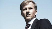 Andries Jonker releva a Valérien Ismaël como entrenador del Wolfsburgo