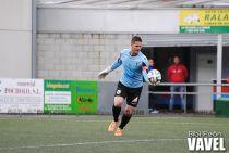 Aurreko sigue en el Burgos