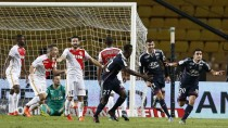 ¿Qué equipos franceses acompañarán al PSG en la Champions League en la temporada 16/17?