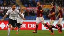 Serie A, la classe operaia può andare in paradiso