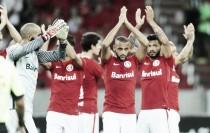 Após clássico, Inter encara Sampaio Corrêa pela terceira fase da Copa do Brasil