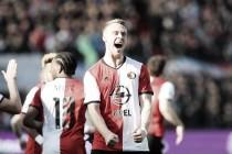 Resumen Jornada 26 Eredivisie: Los tres grandes dieron nuevos pasos decisivos hacia el título