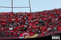 La venta de entradas para la final de Copa ya tiene fecha