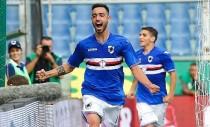 La Fiorentina piomba su Skriniar e Bruno Fernandes