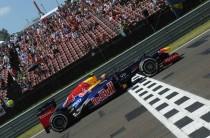 Live des qualifs F1 du GP de Hongrie en direct