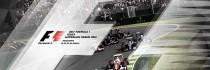 F1- Prima vittoria Ferrari: giudicate irregolari le sospensioni di Red Bull e Mercedes