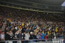 Ya están disponibles las entradas para la UD Las Palmas vs Real Betis