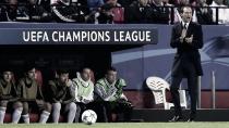 Juve verso gli ottavi di Champions League: i rischi dell'urna