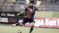 Serie A: il Cagliari si prepara per il Genoa mentre sonda il mercato
