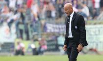 Parma-Atalanta è già una sfida salvezza
