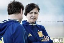 """Toña Is: """"Ganar el primer partido siempre es muy importante"""""""