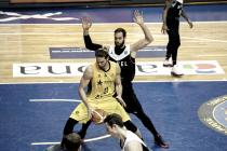 El Iberostar ya escribe capítulos en la historia del baloncesto europeo