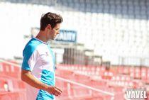 """Krychowiak: """"Es especial jugar la final en Varsovia"""""""