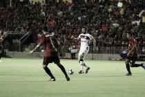 Com vantagem do empate, Sport mede forças contra Joinville visando vaga nas oitavas