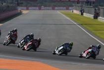 Avintia Racing upset the pundits after above-par season