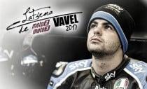 La Firma de Moto2 y Moto3: Morbidelli y Fenati hacen historia