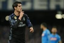 Milan, il Psg su Aubameyang: i rossoneri virano su Morata