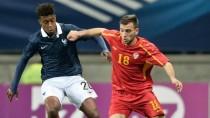 Qualif Euro U21 2017 : Un nul qui n'arrange personne