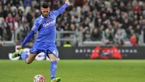 Calciomercato, verso il rush finale: ufficiali Orban-Genoa, Krajnc-Samp, Pesic all'Atalanta e Bittante al Cagliari
