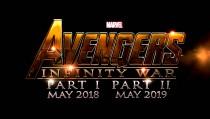 Kevin Feige aclara detalles sobre el amplio elenco de 'Vengadores: Infinity War'