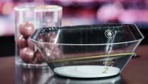 Europa League, il sorteggio dei sedicesimi: cosa riserva l'urna?