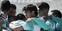 Santos impide que Toluca acceda a la Liguilla