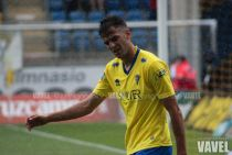 Juan Villar refuerza el ataque pucelano