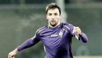 """Fiorentina, parla l'agente di Badelj: """"Non ho sentito nessuno"""""""