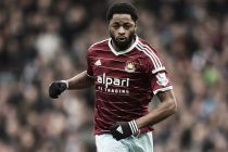 Alex Song signing imminent