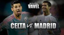 """Celta de Vigo - Real Madrid: del """"Tamudazo"""" al """"Nolitazo"""""""