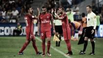 Las 11 decepciones de la Ligue 1
