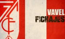 Fichajes Granada CF temporada 2016/17
