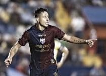 Atlante se estrena con victoria en la Copa MX
