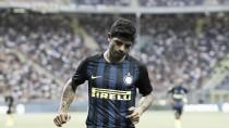 Inter - Contro il Torino torna Banega, possibile turn-over per Icardi